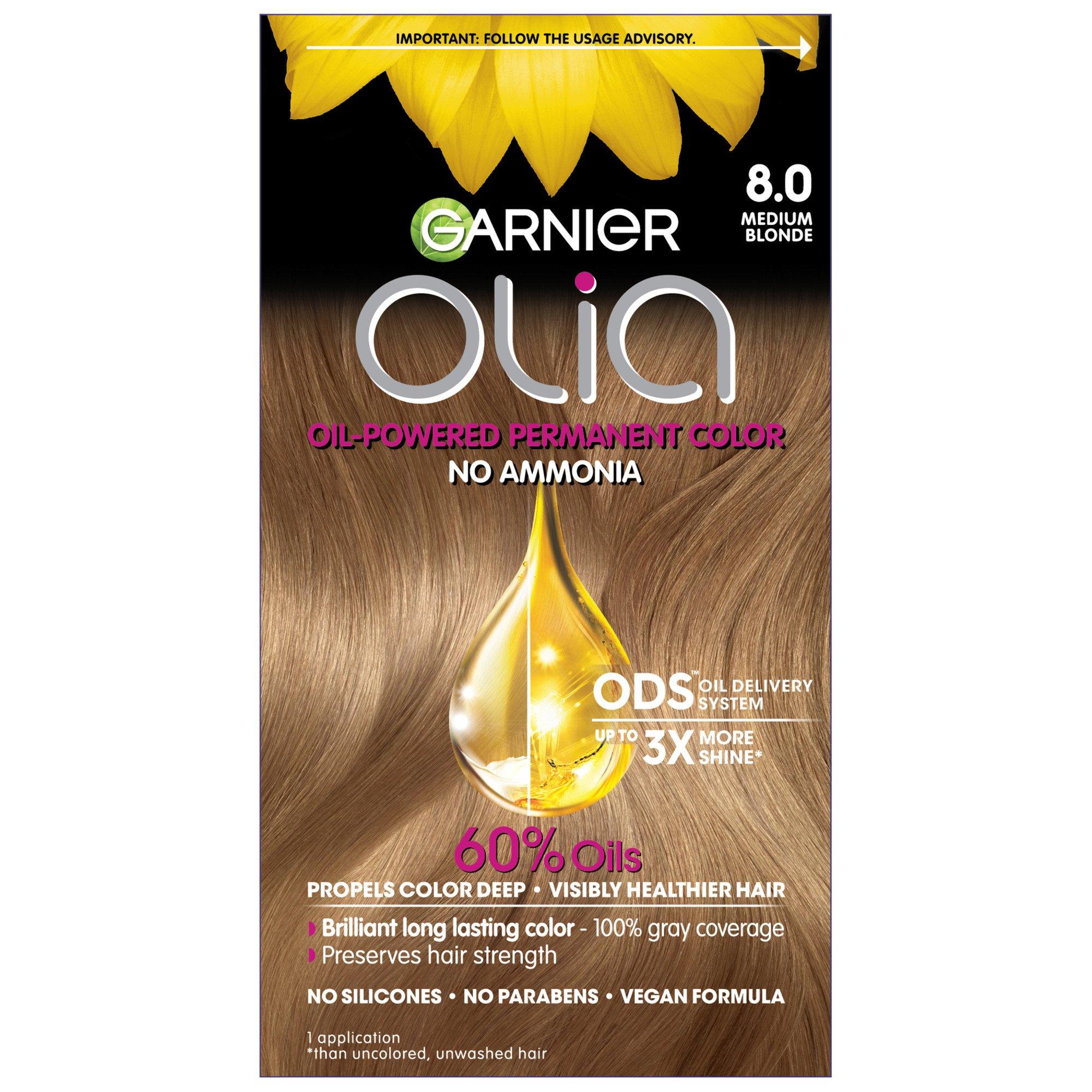 Hair Dye Safe For Pregnancy Spefashion