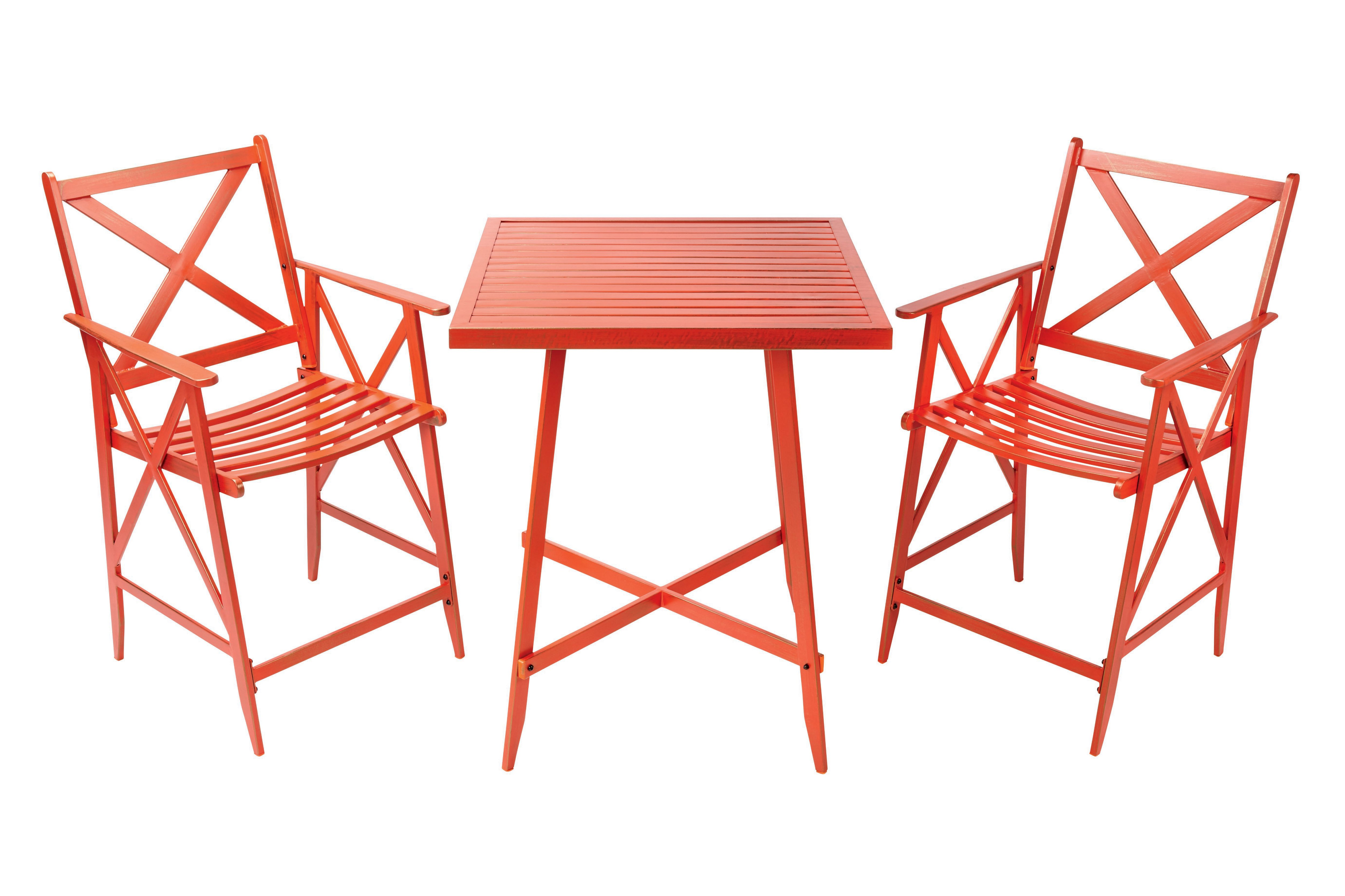 heb texas patio furniture Patio Furniture