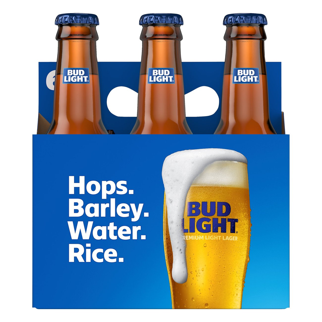 Image Result For Bud Light Beer Pictures