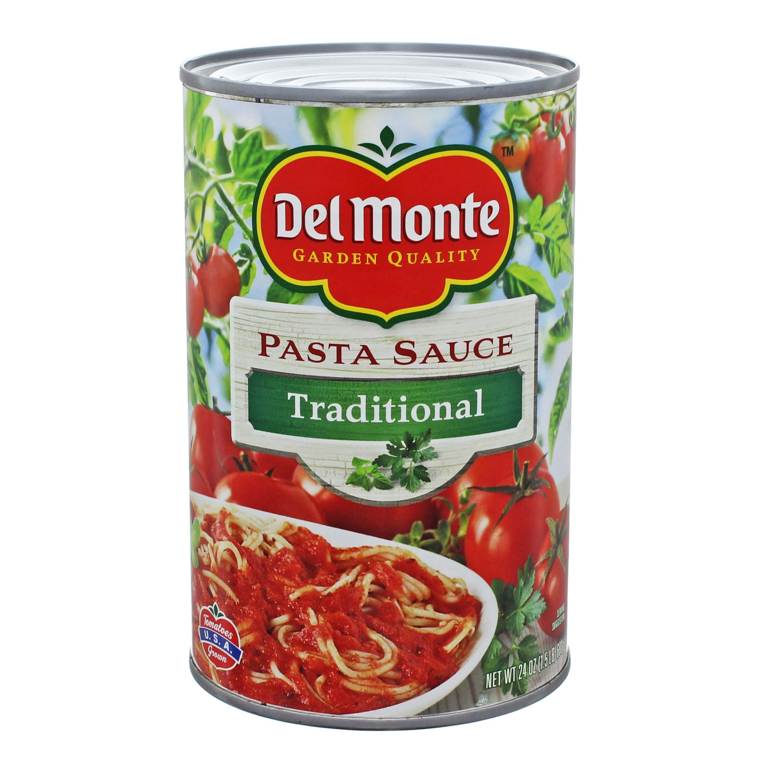 Prego Light Alfredo Sauce