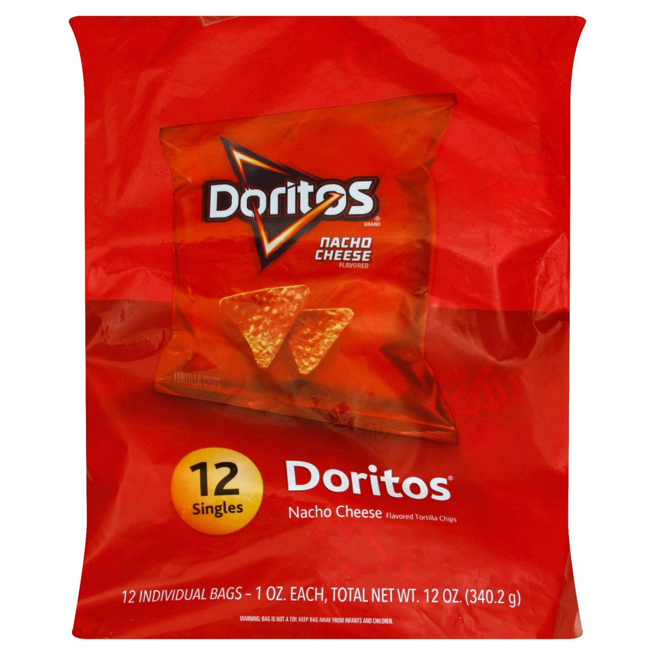 doritos in the purple bag dating