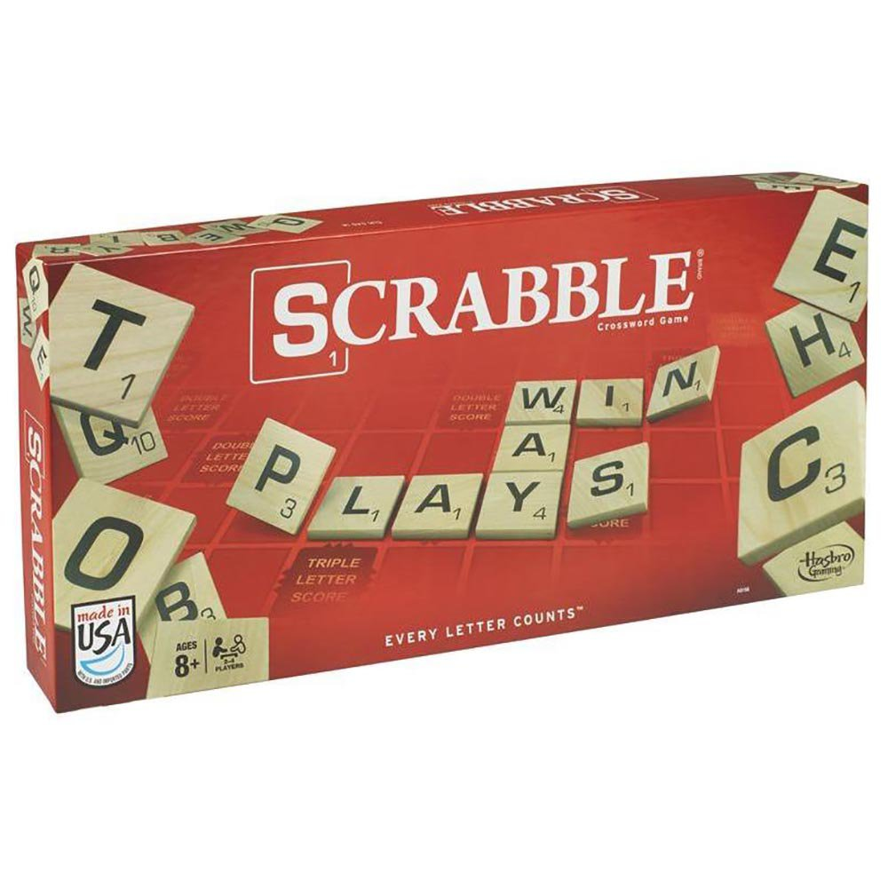 hasbro scrabble shop family at heb
