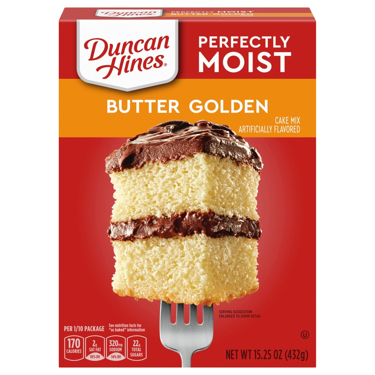 Cake Mix And Icing Shop Heb Everyday Low Prices Online