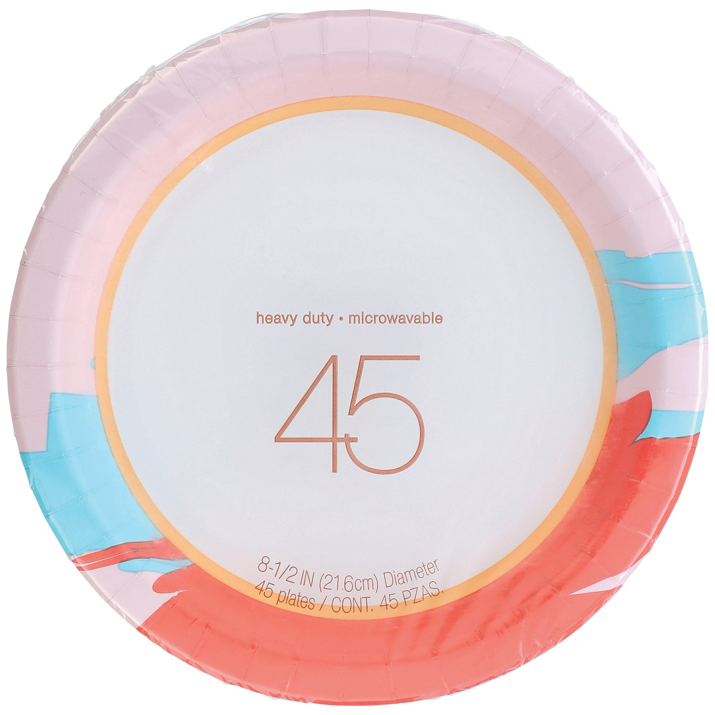 Disposable Tableware - Shop HEB Everyday Low Prices Online