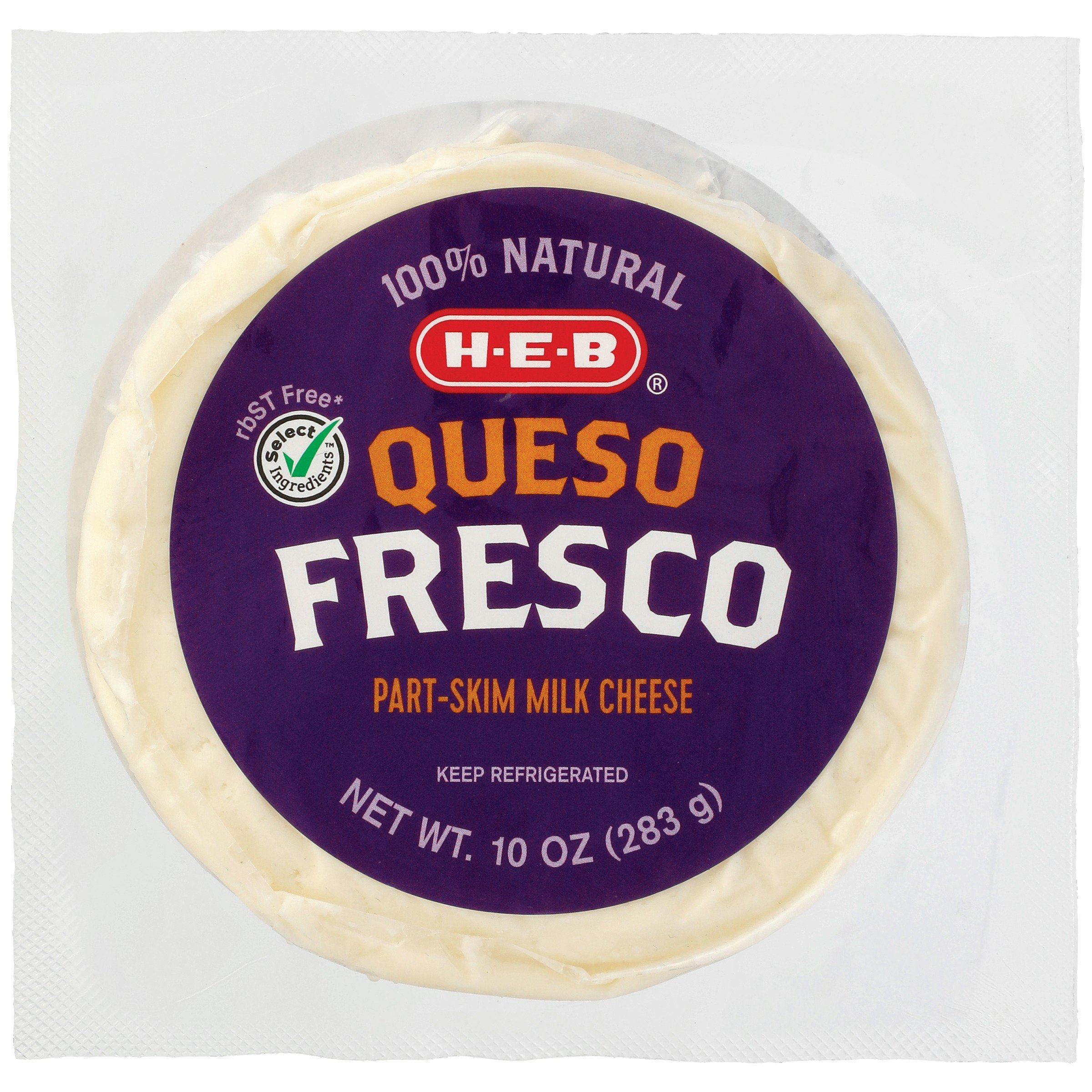 Mexican And Specialty Cheese Shop HEB Everyday Low Prices Online - 7 top cheese shops in south florida