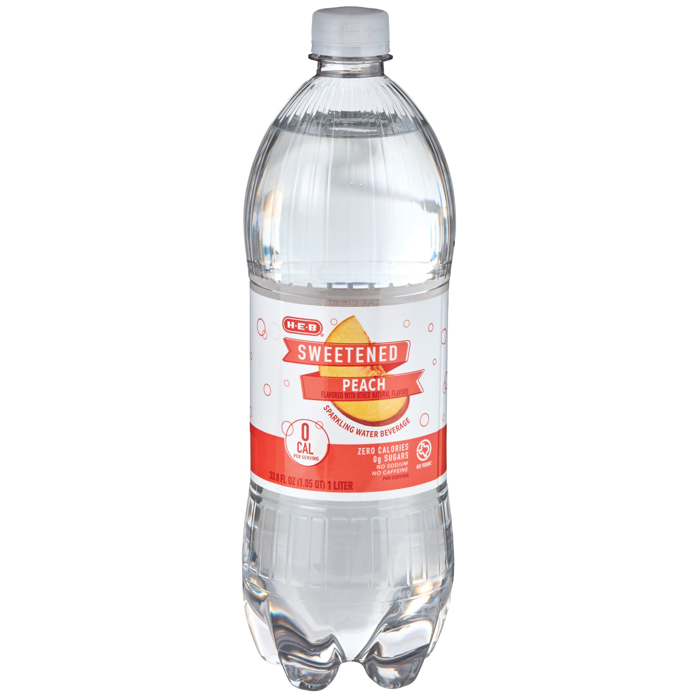 H E B Water Shop Bottled Water Heb Com
