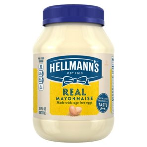 Image result for hellmann's real mayonnaise
