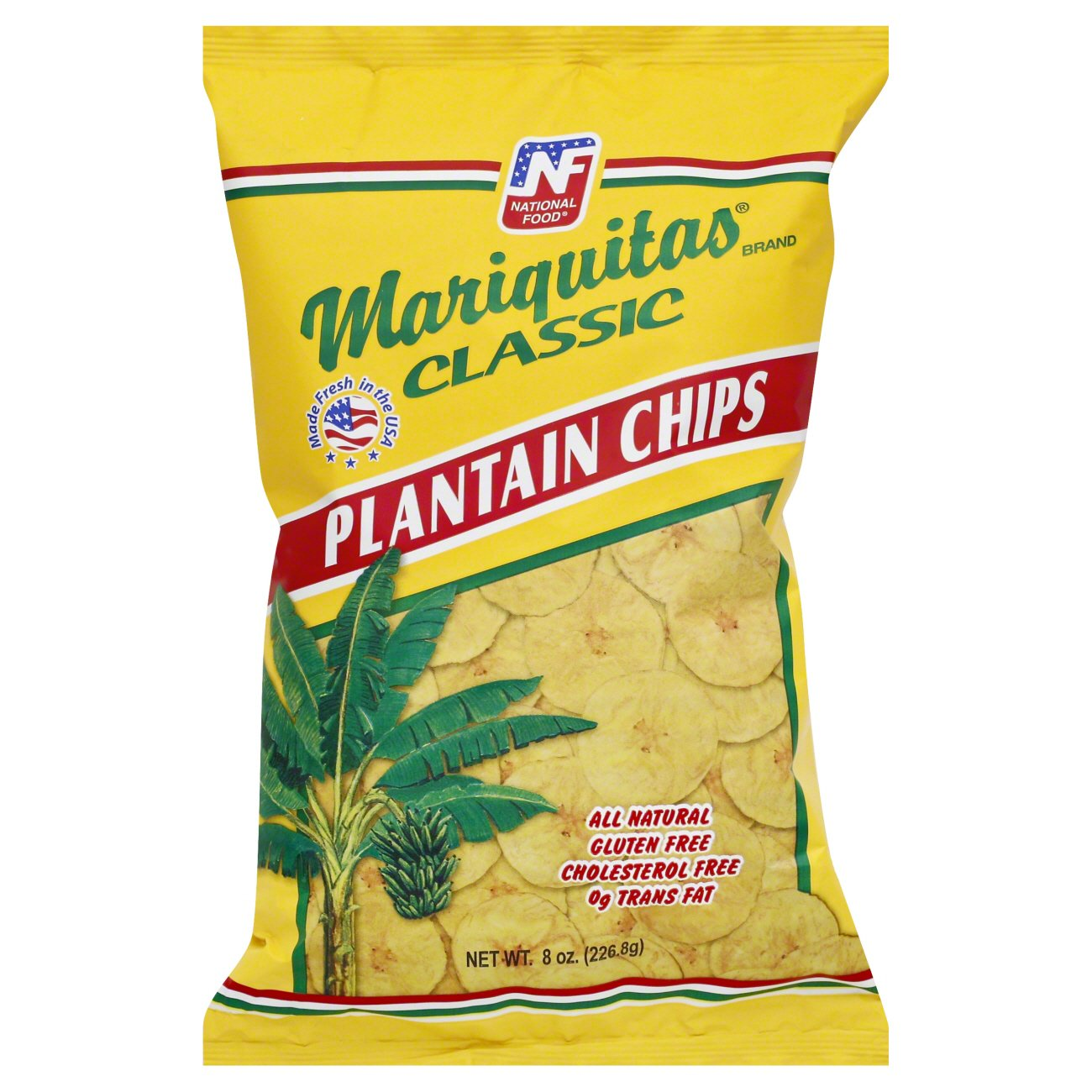 Plantain chips business is a business you can start with 50k or less and deliver to customers
