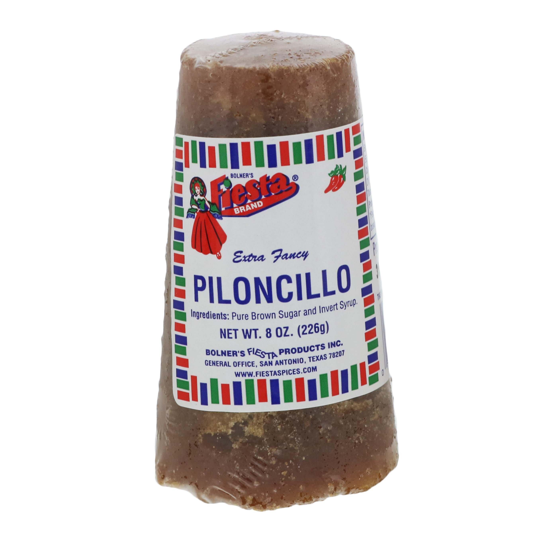 Bolner's Fiesta Extra Fancy Piloncillo - Shop Sugar at H-E-B