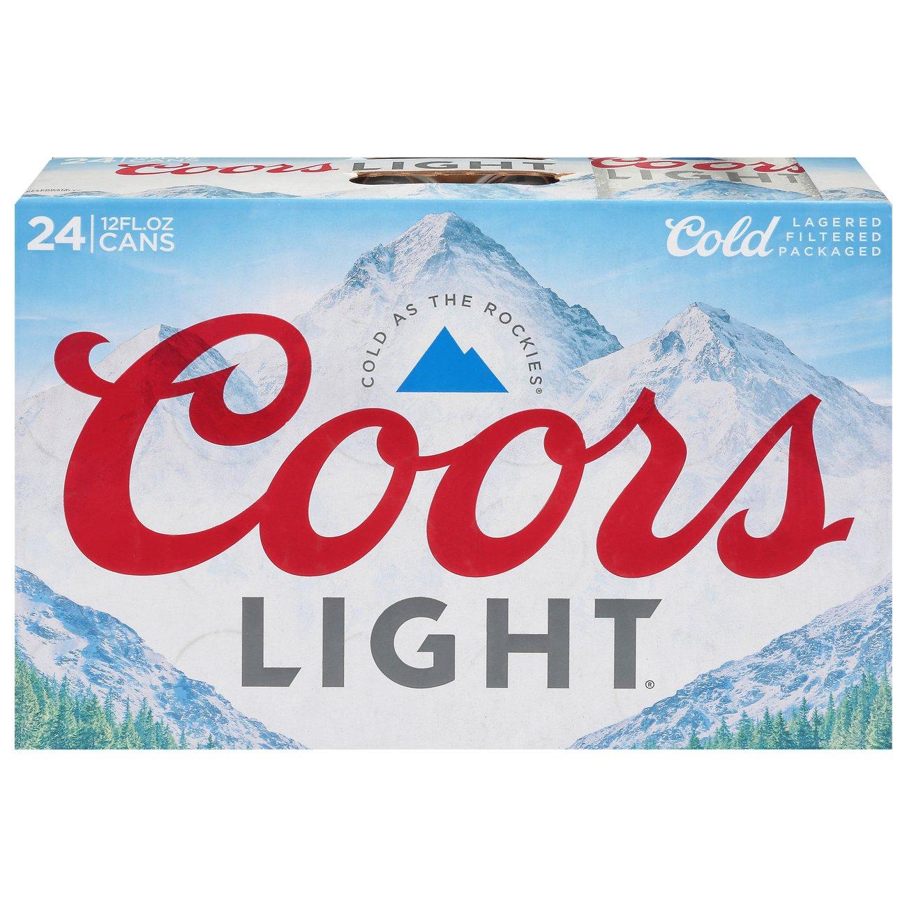 Nice Coors Light Beer 12 Oz Cans U2011 Shop Coors Light Beer 12 Oz Cans U2011 Shop Coors  Light Beer 12 Oz Cans U2011 Shop Coors Light Beer 12 Oz Cans U2011 Shop ... Ideas