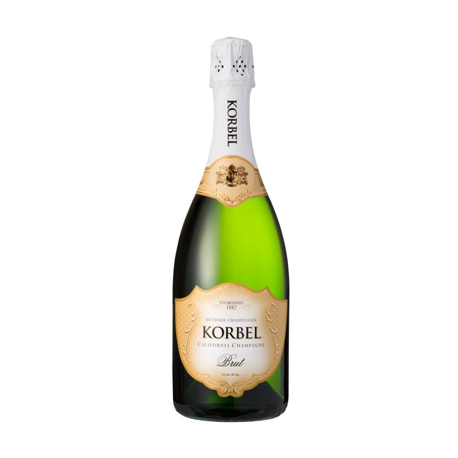 Sparkling Wine at HEB | 10% Off Online Orders of 6 Bottles | Heb.com