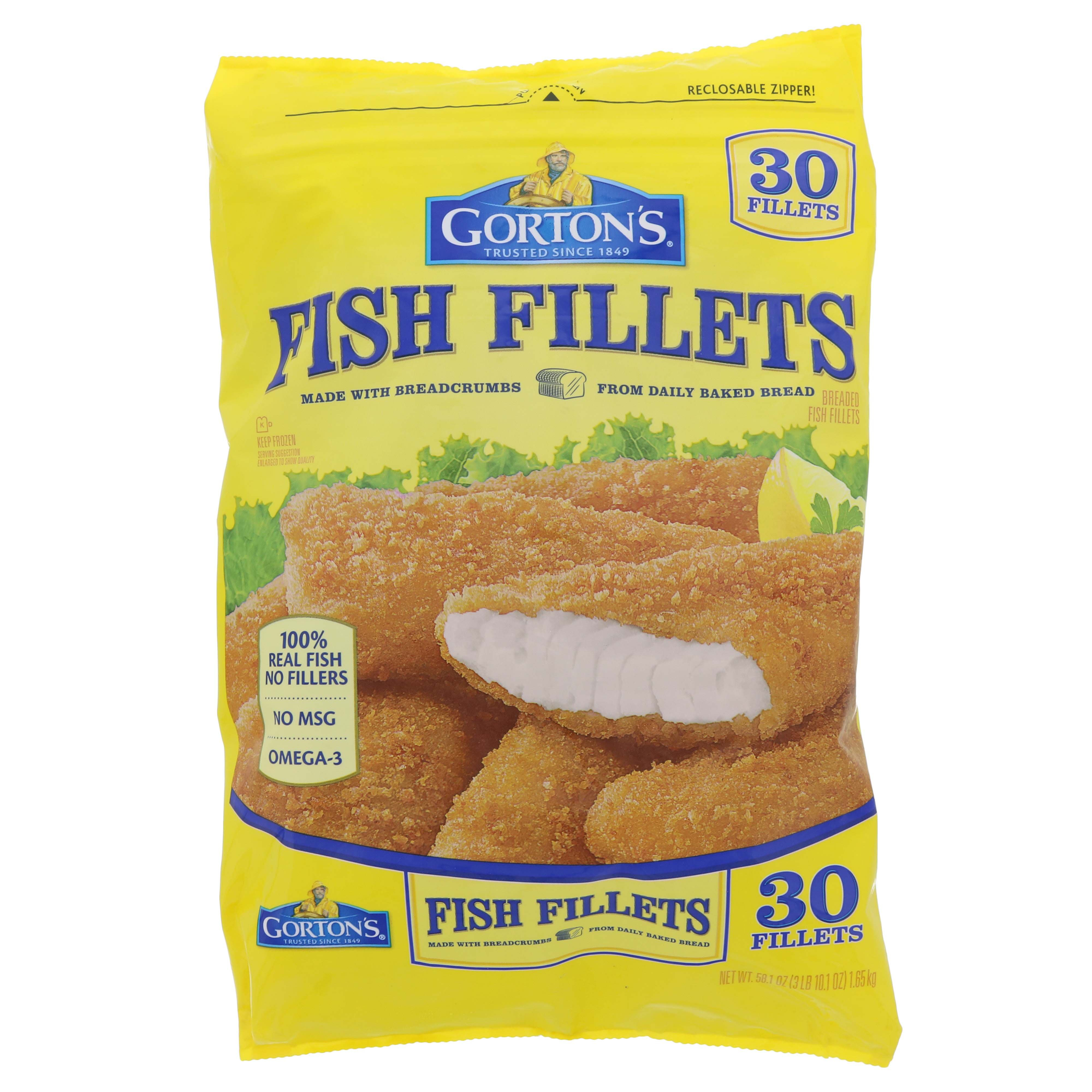How long to cook breaded veal cutlets in the oven howsto co for How long to cook fish in the oven