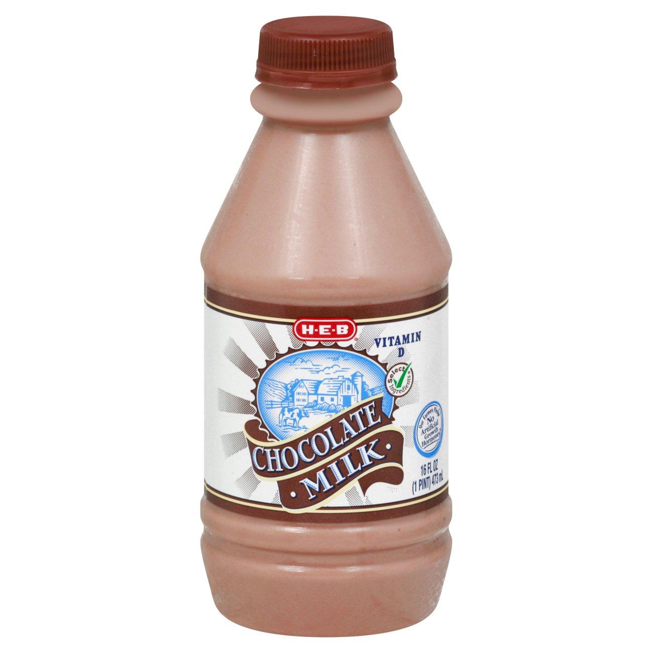Chocolate Milk Sugar Overload Video