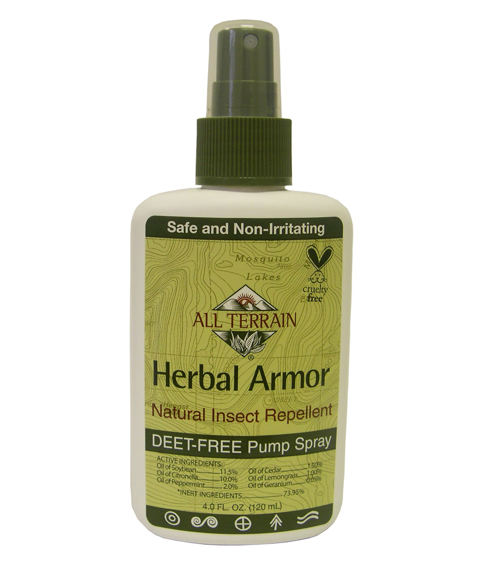 insect repellant shop heb everyday low prices online
