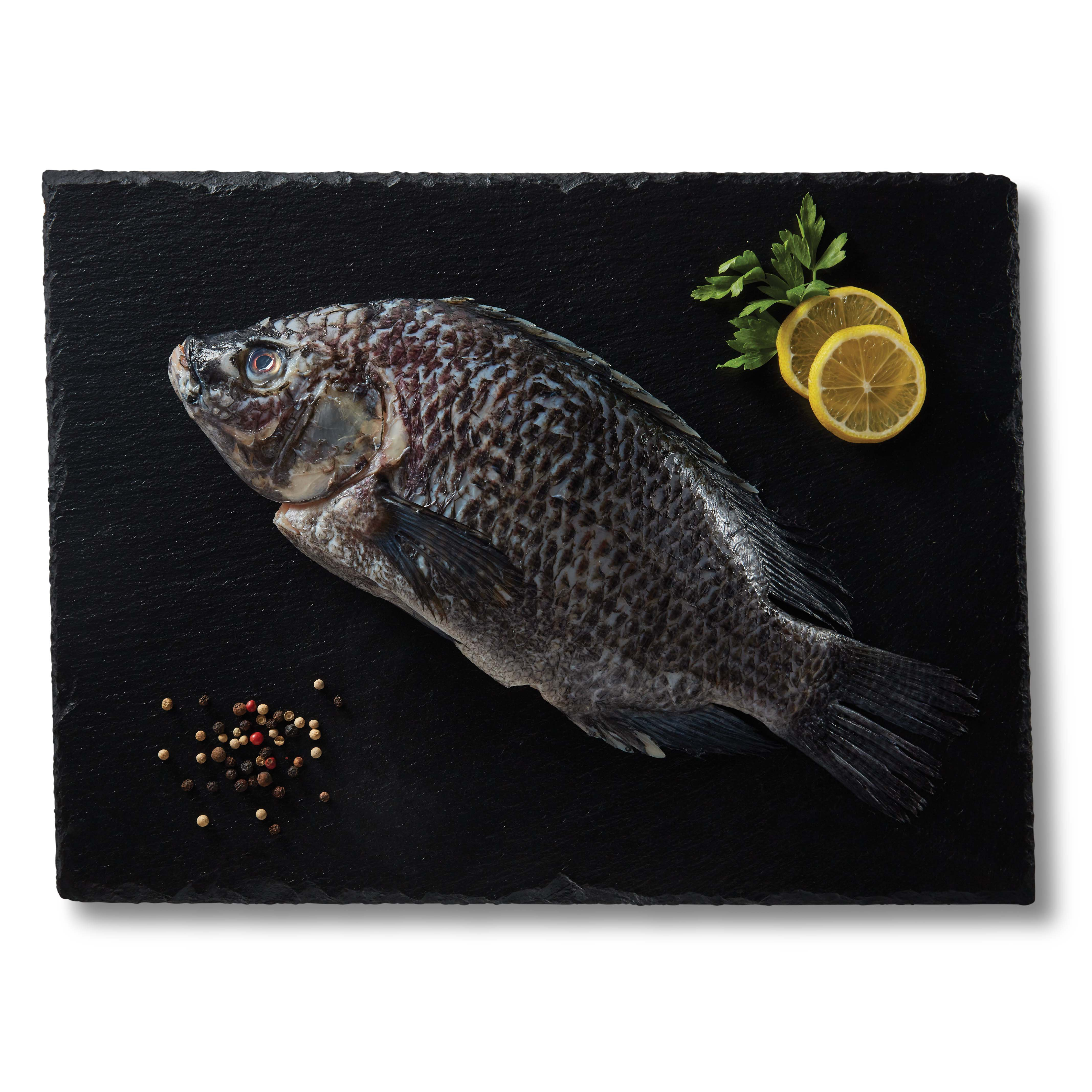 Fish ‑ Shop H‑E‑B Everyday Low Prices