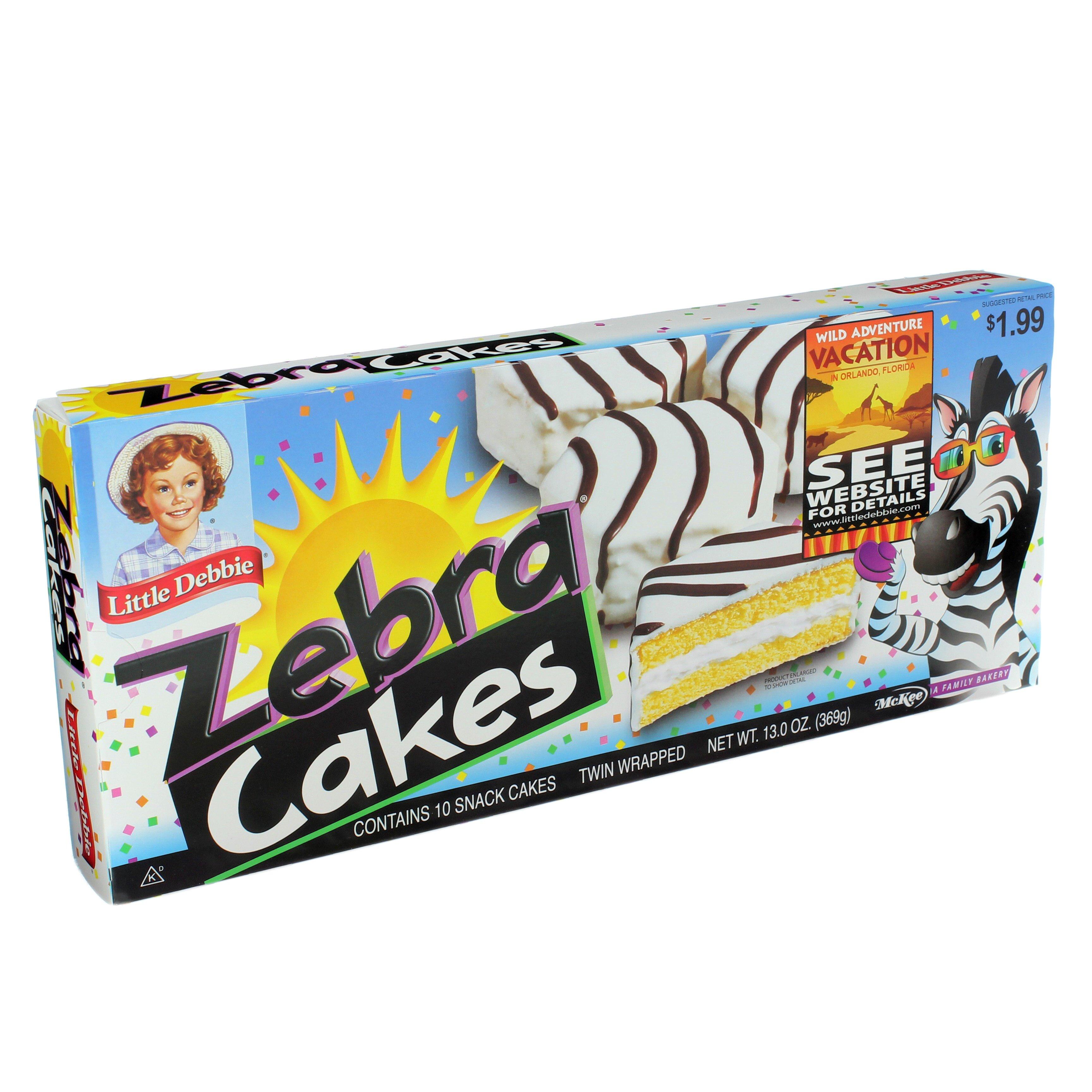 little debbie zebra cake recipe   hot girls wallpaper