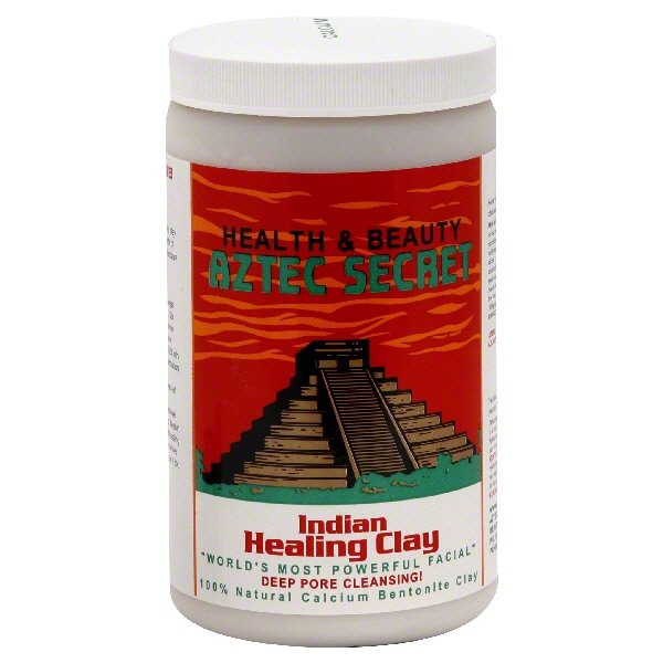 indian healing cream