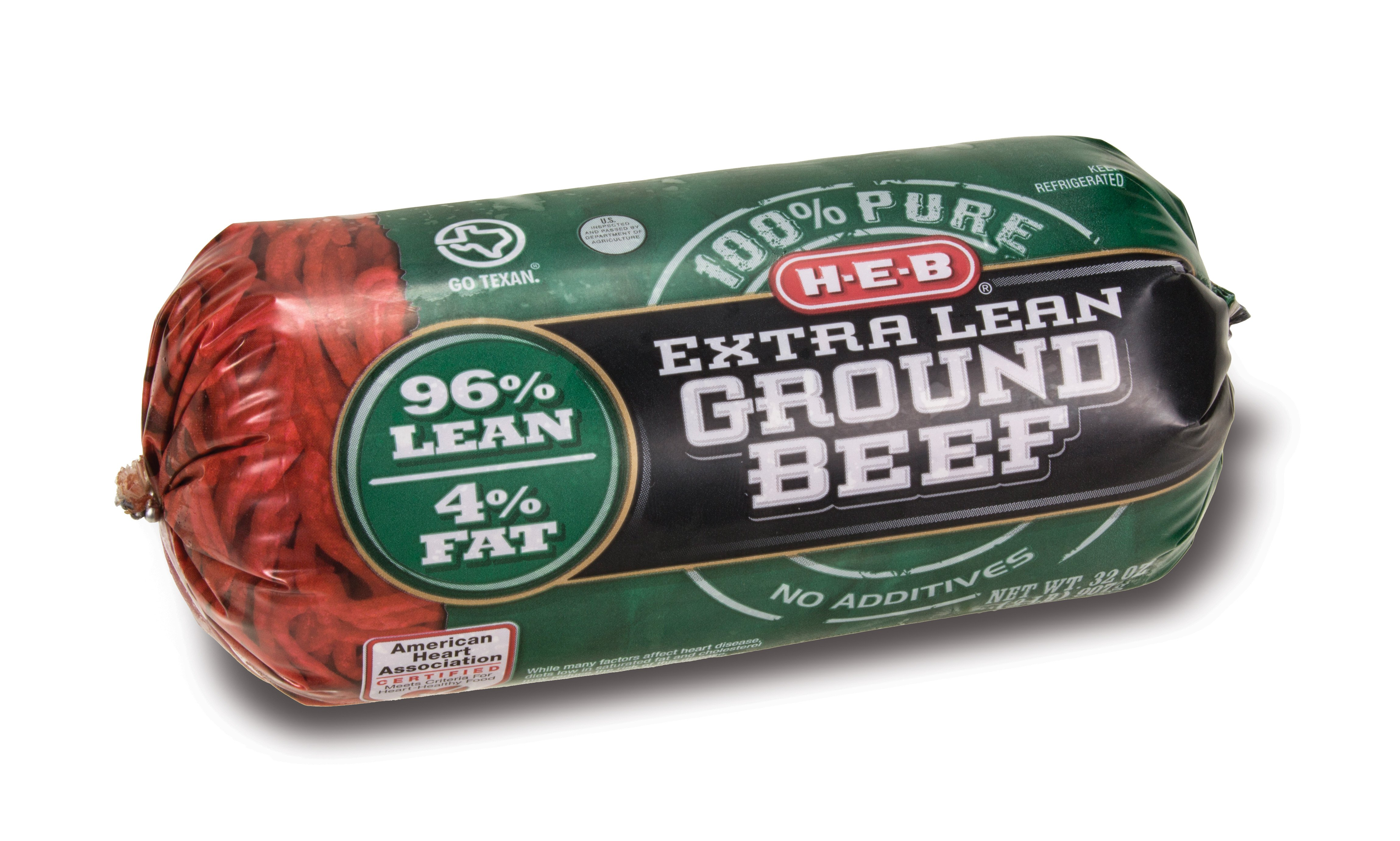 ground beef shop heb everyday low prices online