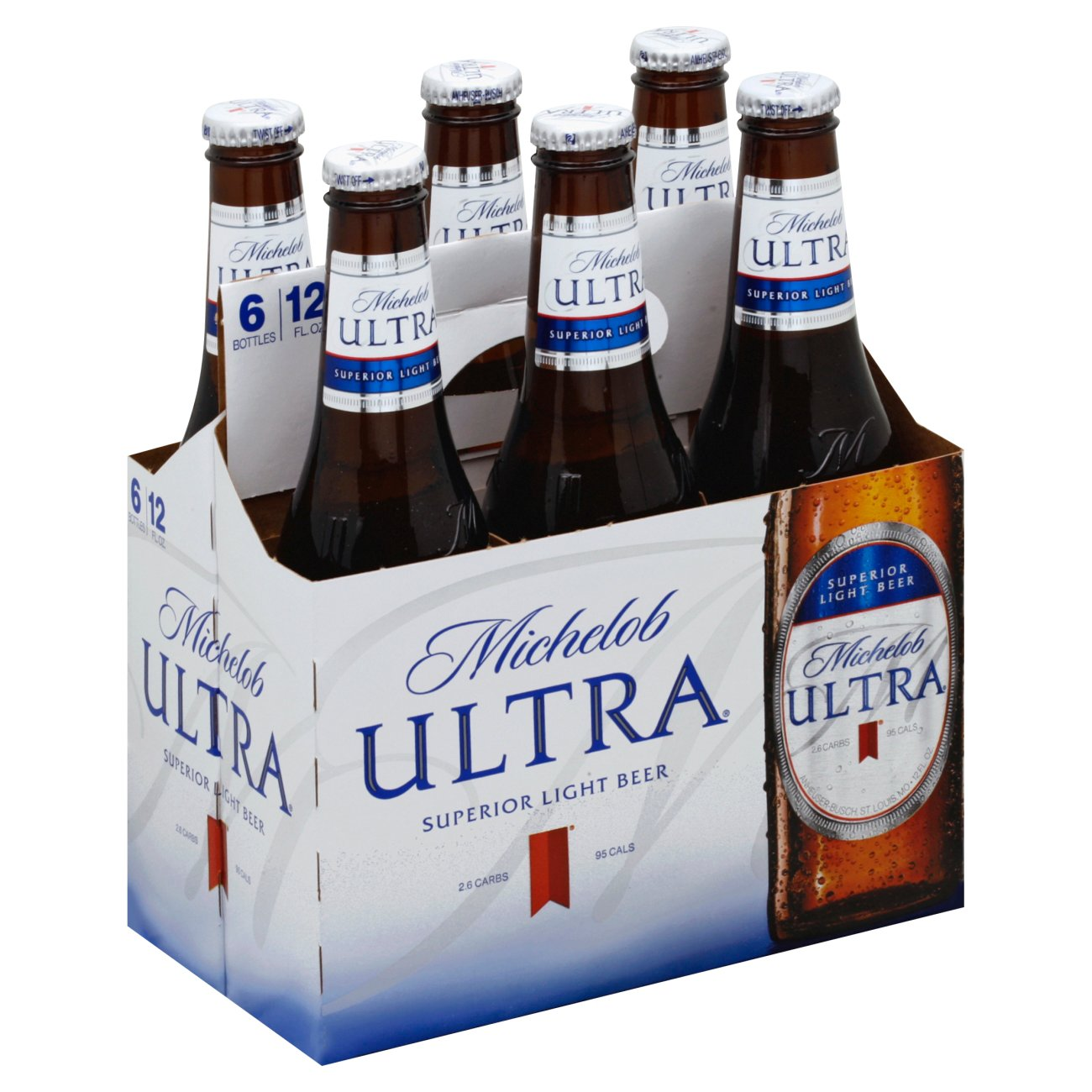 High Quality Michelob Ultra Beer 12 Oz Bottles U2011 Shop Michelob Ultra Beer 12 Oz Bottles  U2011 Shop Michelob Ultra Beer 12 Oz Bottles U2011 Shop Michelob Ultra Beer 12 Oz  Bottles ... Pictures Gallery