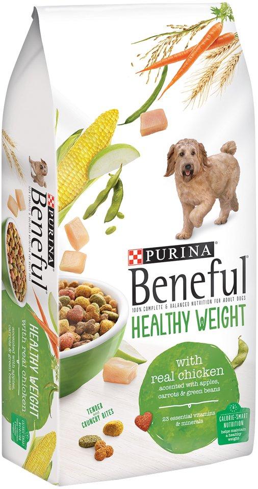 Beneful Wet Dog Food Killing Dogs