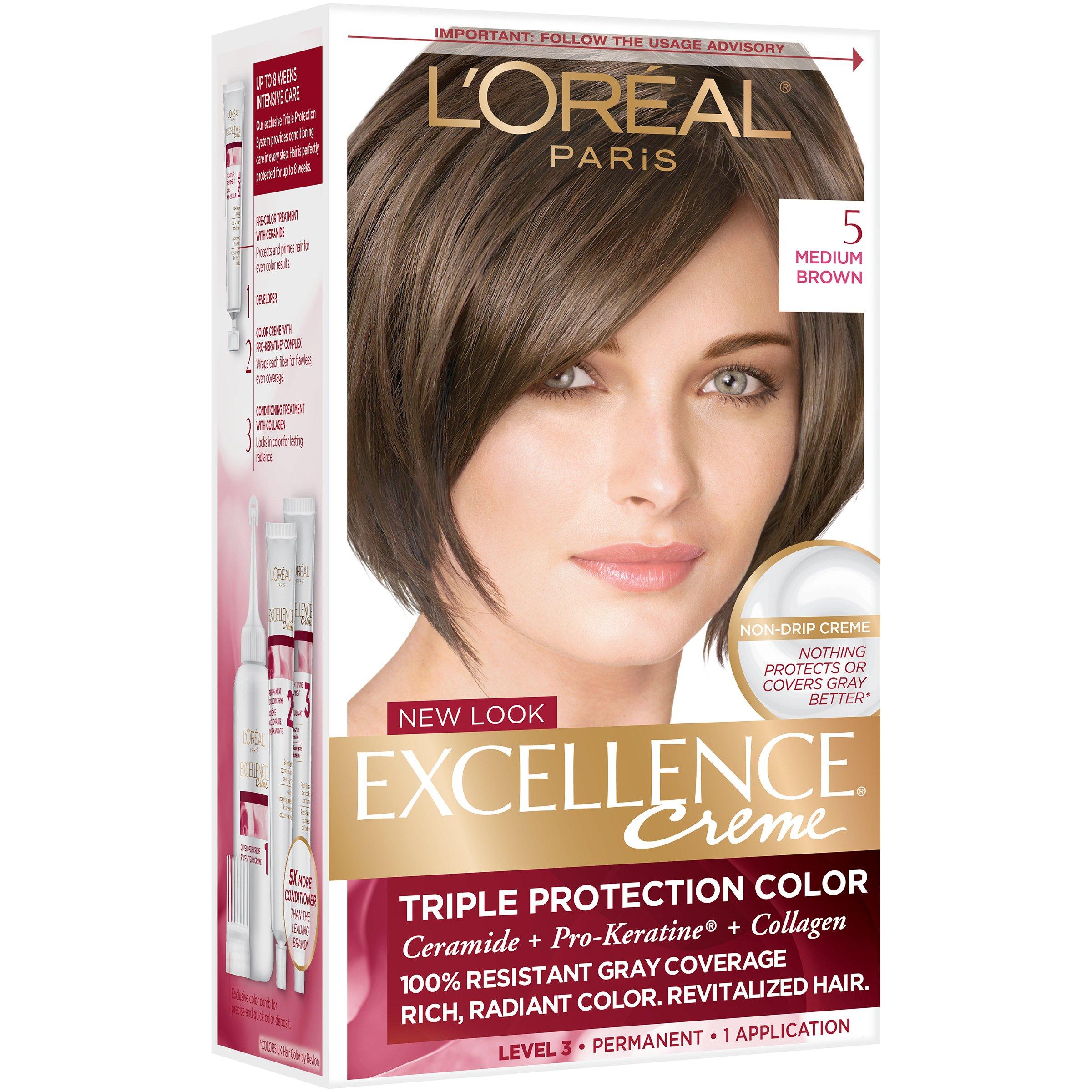 Bigen Hair Color During Pregnancy