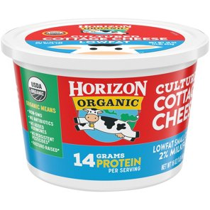 recipe: horizon organic cottage cheese [1]