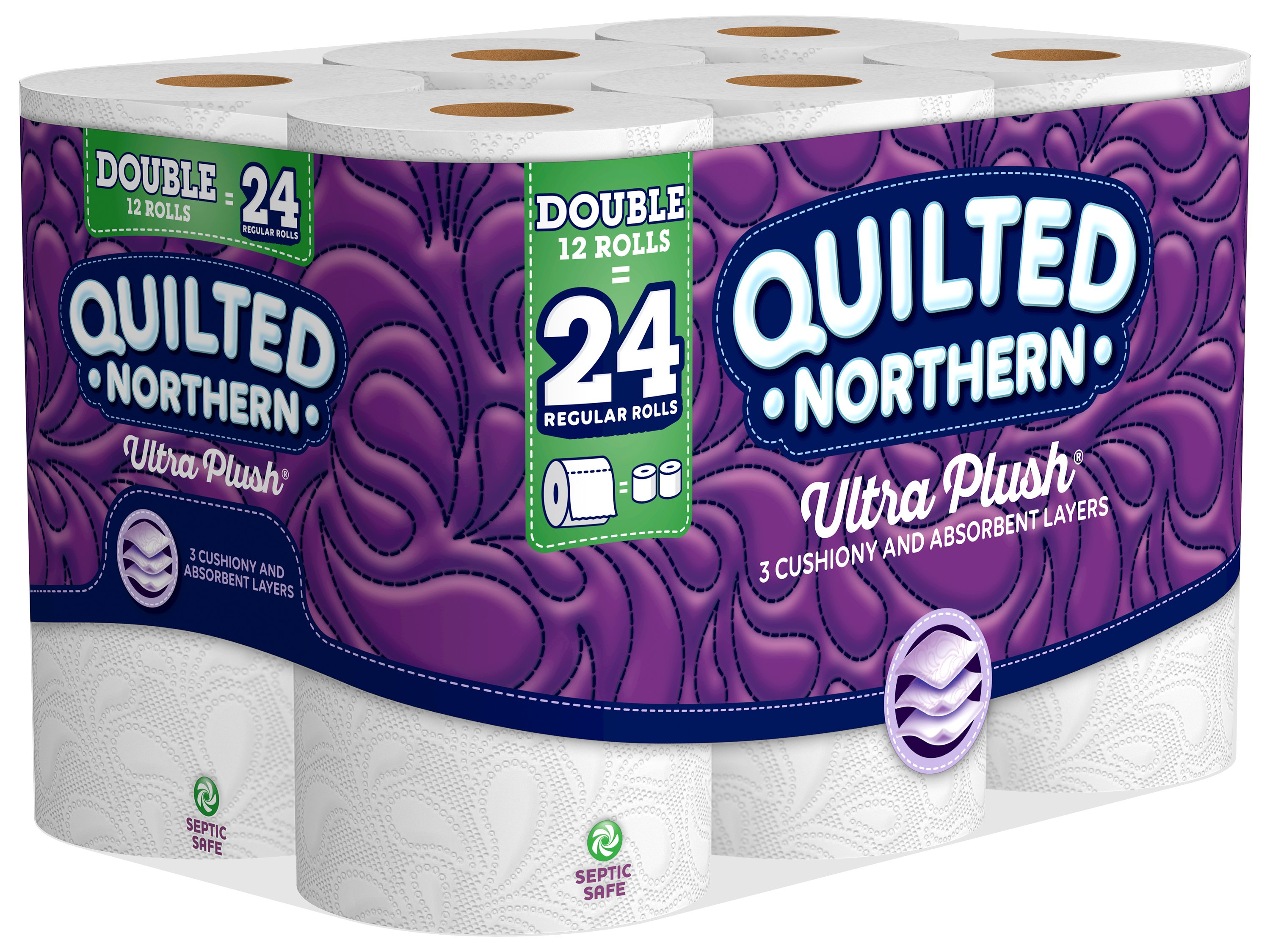 of ultra quilt com packaging paper rolls bath vary personal pack amazon l equivalent to care double tissue health may northern dp quilted toilet regular plush