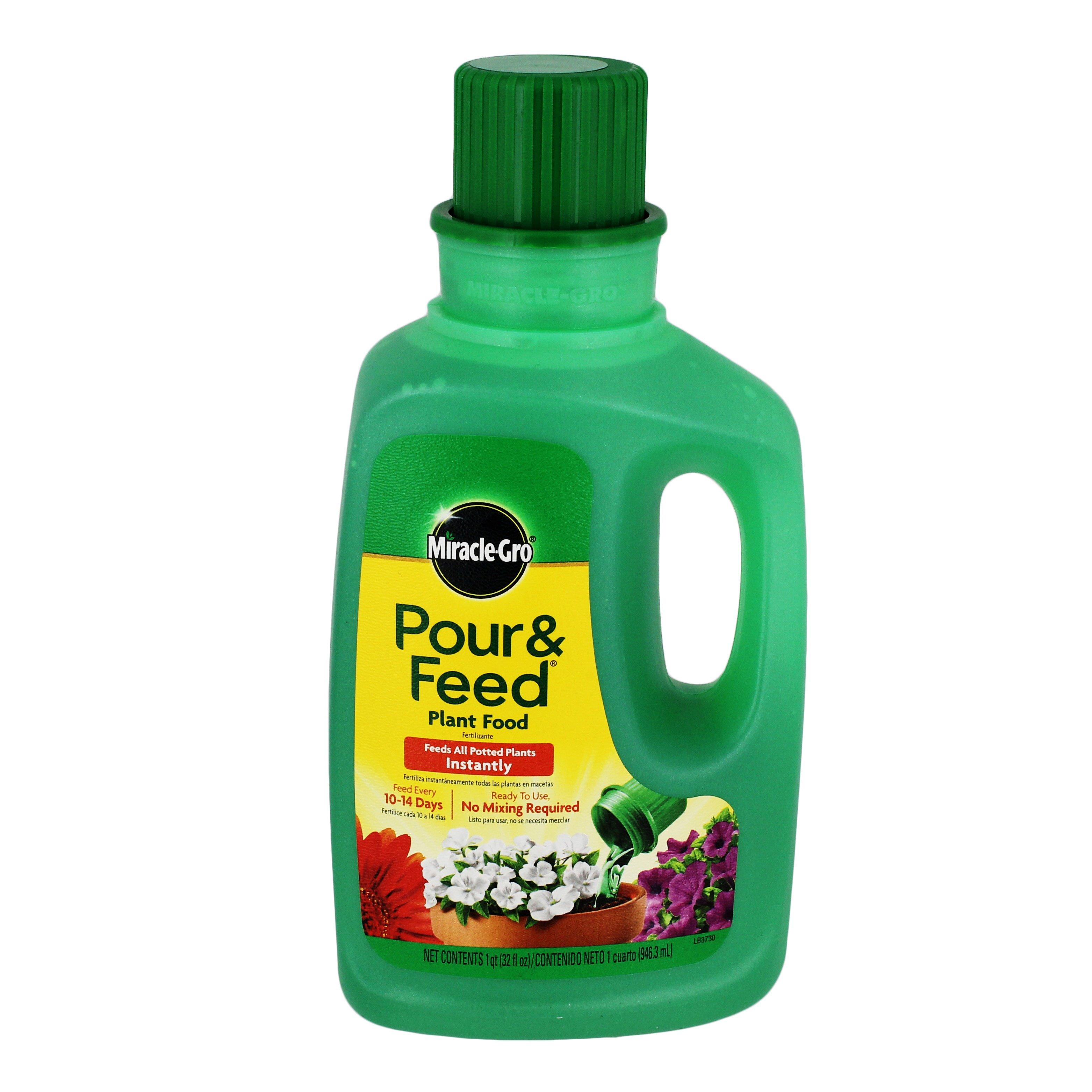 Fertilizer ‑ Shop H‑E‑B Everyday Low Prices
