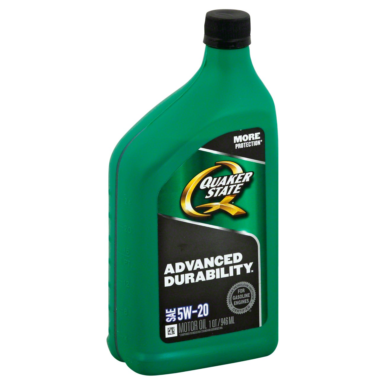 Find every shop in the world selling green earth for Quaker state conventional motor oil