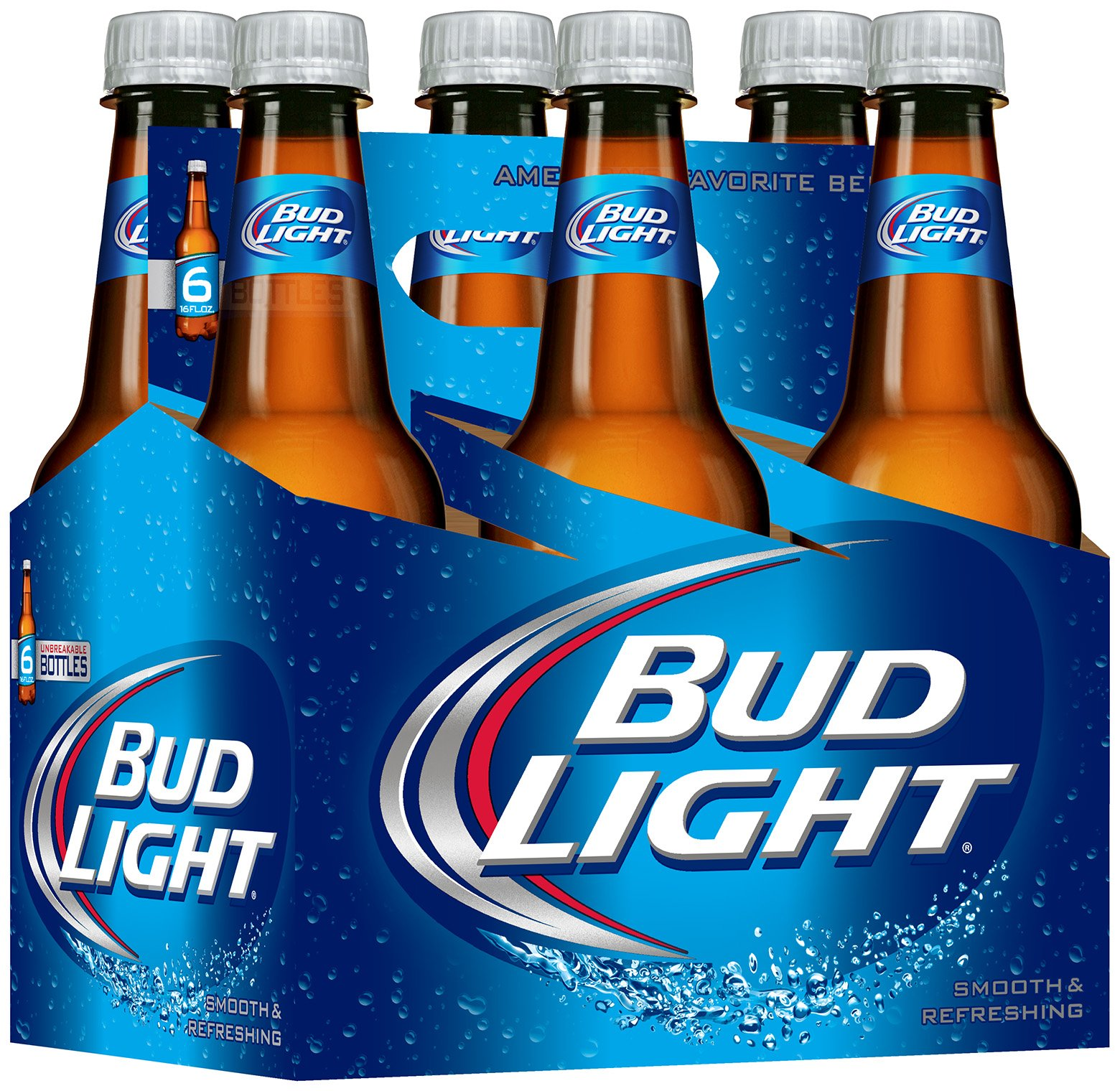 Bud Light Beer 6 PK Plastic Bottles   Shop Bud Light Beer 6 PK Plastic  Bottles   Shop Bud Light Beer 6 PK Plastic Bottles   Shop Bud Light Beer 6  PK ...