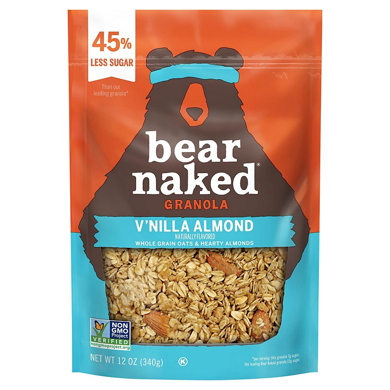 Naked bear Bears Gay