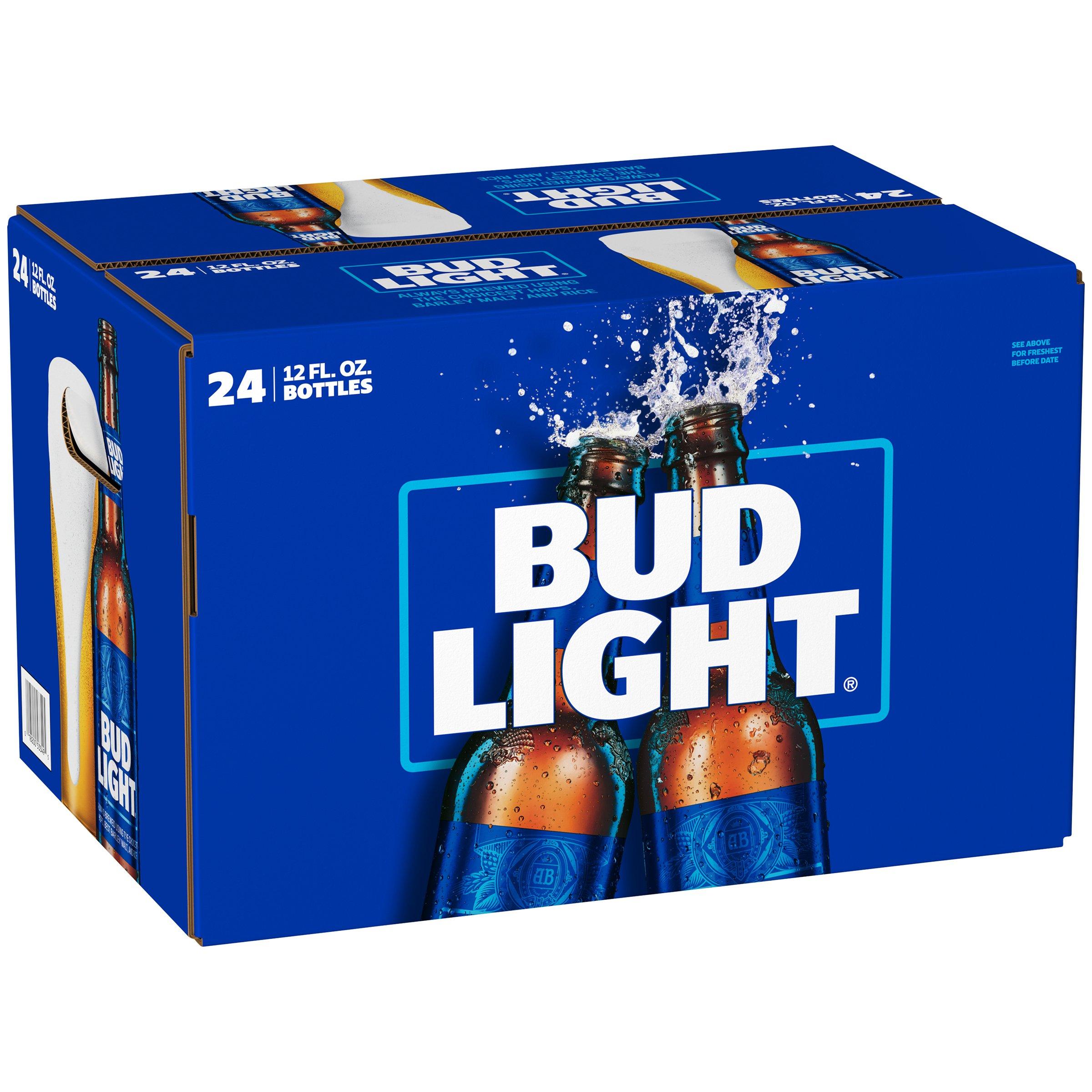 Bud Light Beer 12 Oz Bottles U2011 Shop Bud Light Beer 12 Oz Bottles U2011 Shop Bud  Light Beer 12 Oz Bottles U2011 Shop Bud Light Beer 12 Oz Bottles U2011 Shop ...