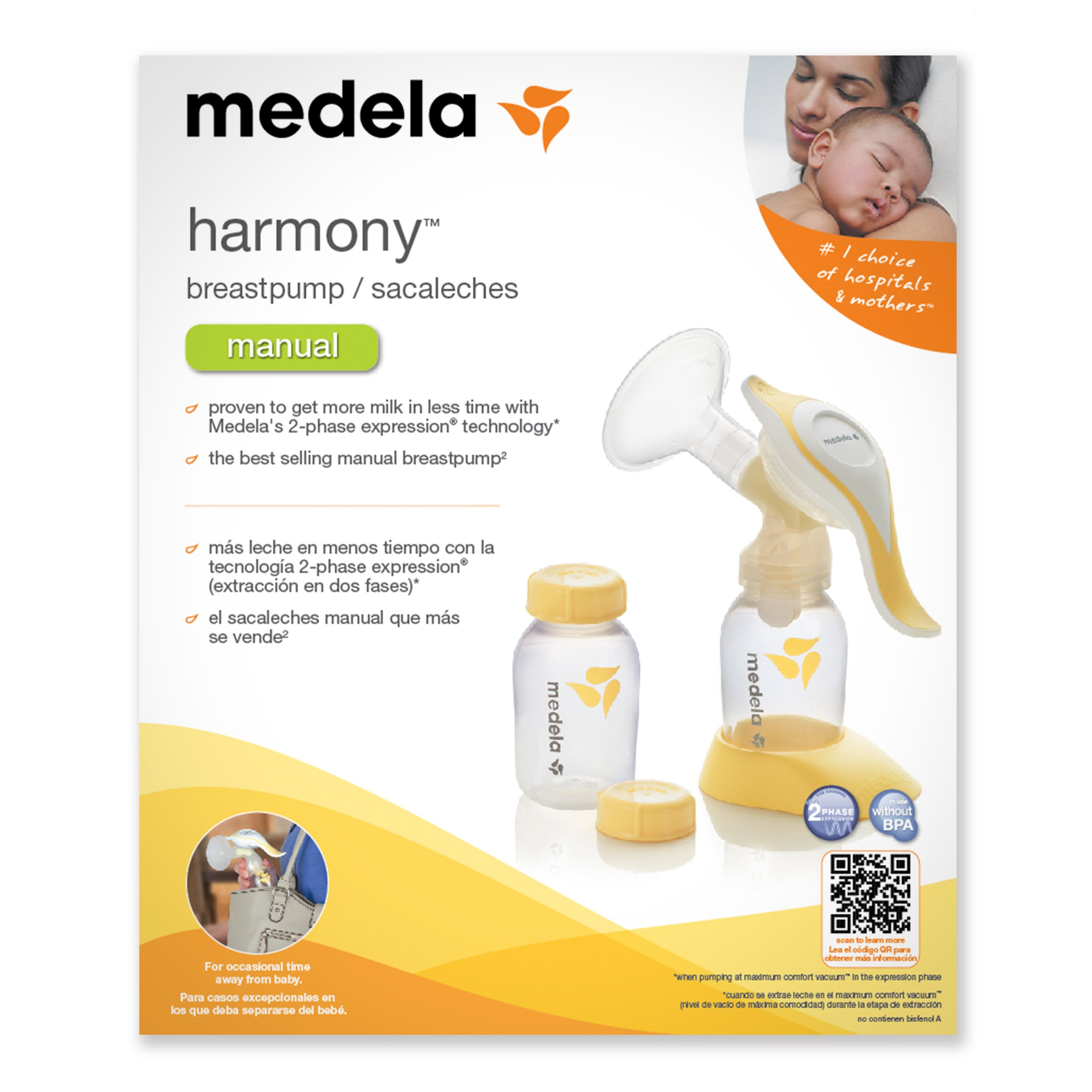 medela harmony manual breast pump shop medela harmony manual rh heb com Medela Harmony Parts Medela Hand Pump