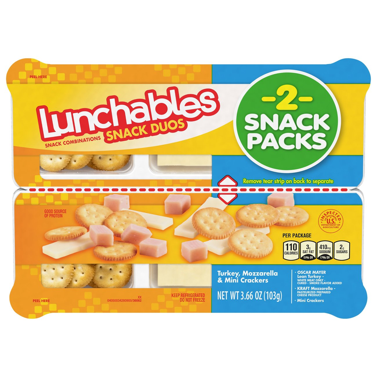 Lunchables Nutrition Facts Turkey in addition Italian Style Turkey Subs With Oscar Mayer as well 23816390 as well Lunchables Uploaded Ultimate Deep Dish Pepperoni Pizza Lunch  bination With Spring Water together with Team Whymommys Virtual Science Fair. on oscar mayer sub sandwich