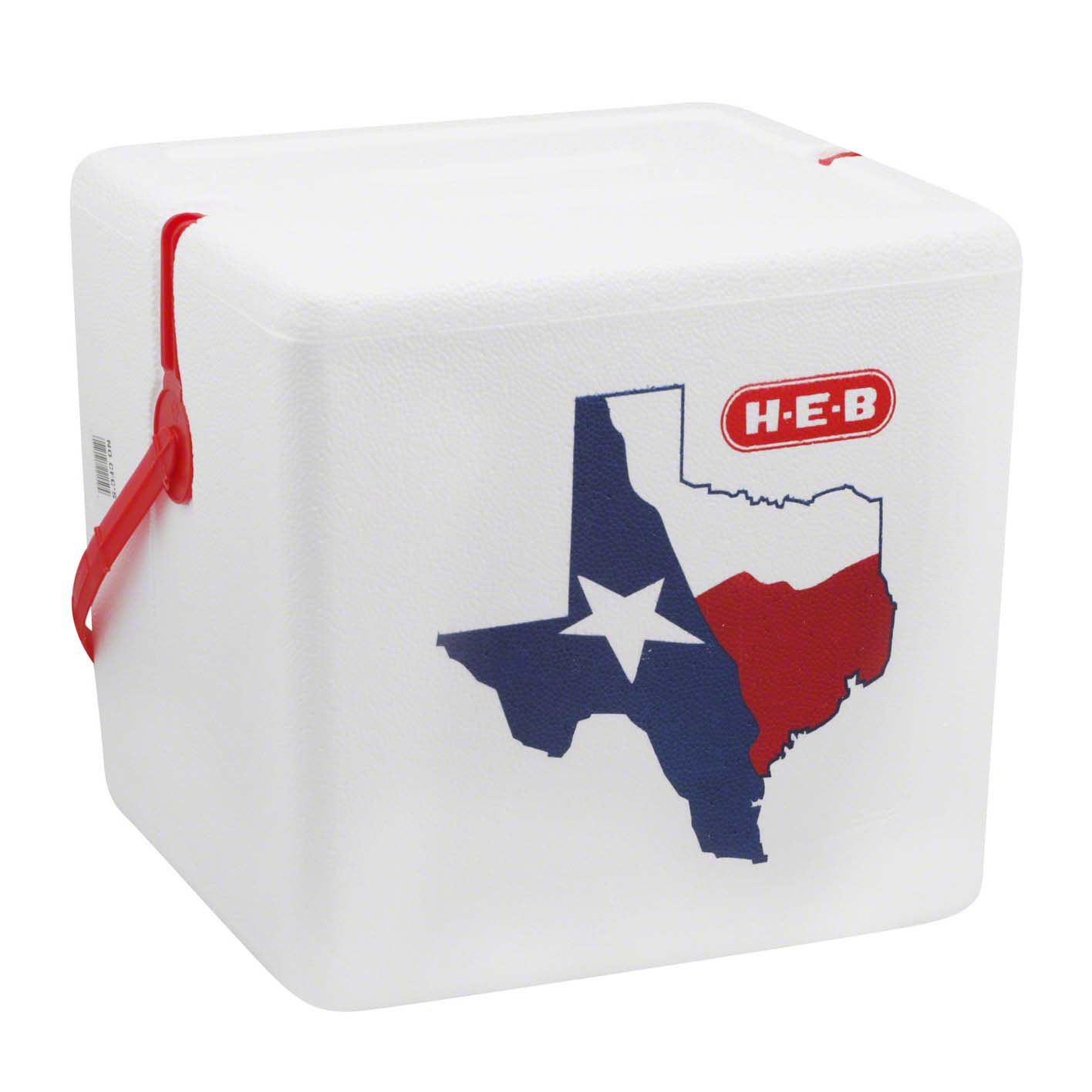 Coolers & Ice Packs - Shop H-E-B Everyday Low Prices