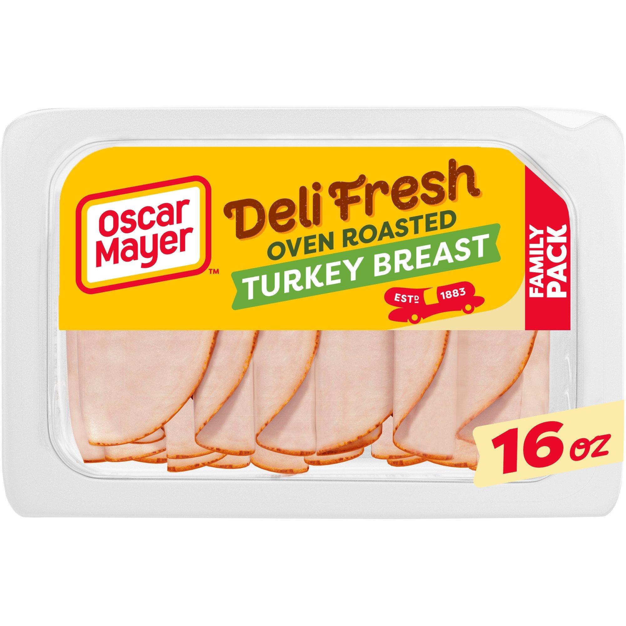 Oscar Mayer Oven Roasted Turkey Nutrition Facts likewise Deli Fresh Turkey Lunch Meat Nutrition Facts together with Oscar Mayer Lunch Meat Just 1 04 Kroger likewise A 12945876 also 10292750. on oscar mayer deli lunch meat