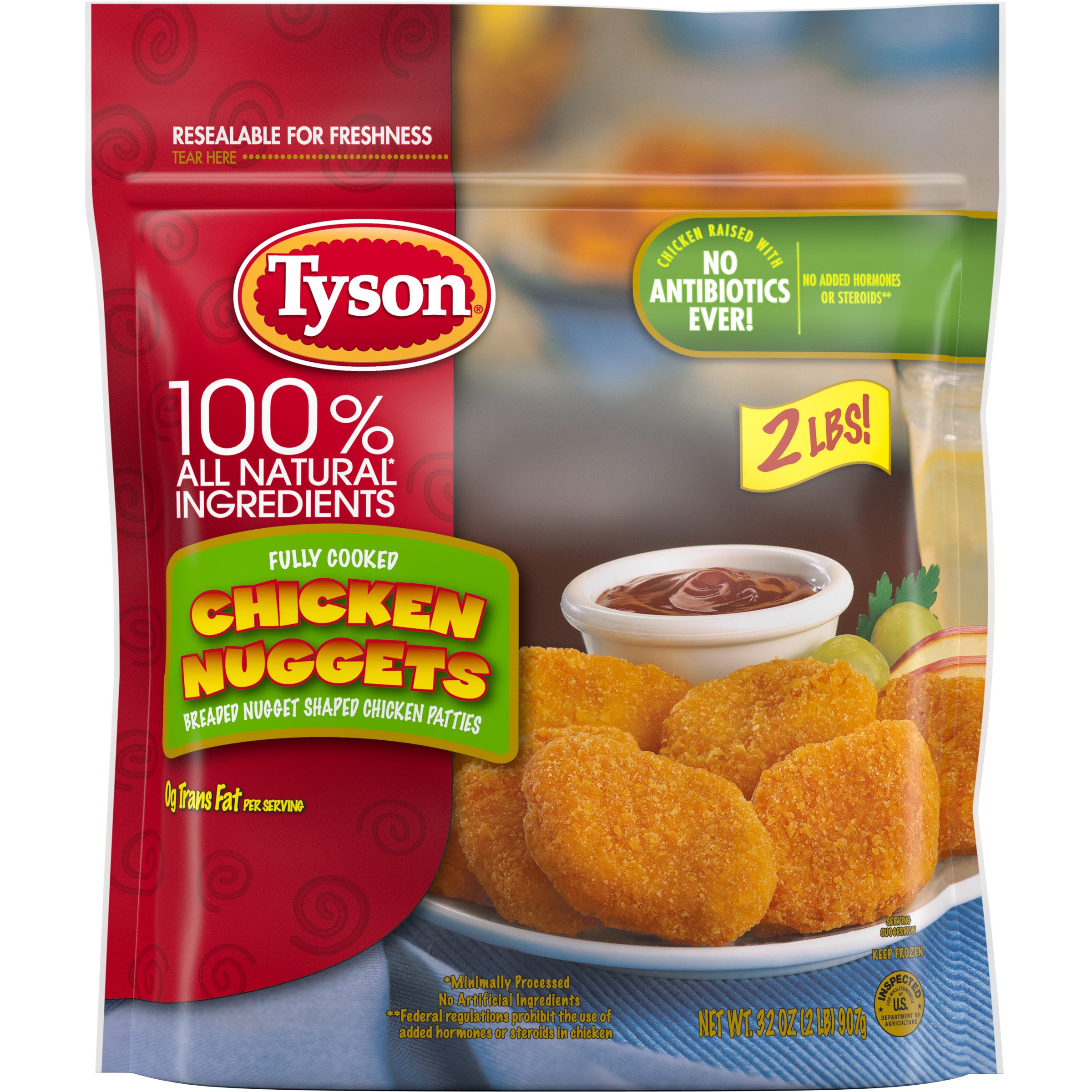 recipe: tyson panko chicken nuggets nutrition facts [35]