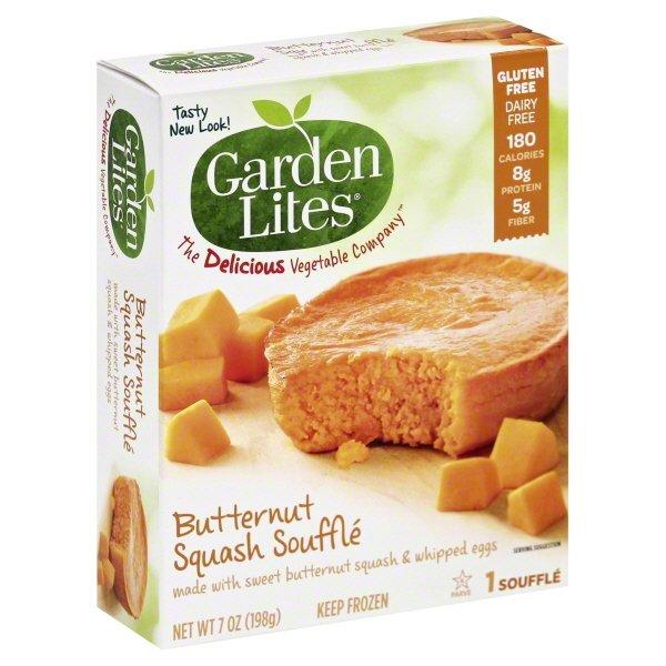 garden lite souffle coupons