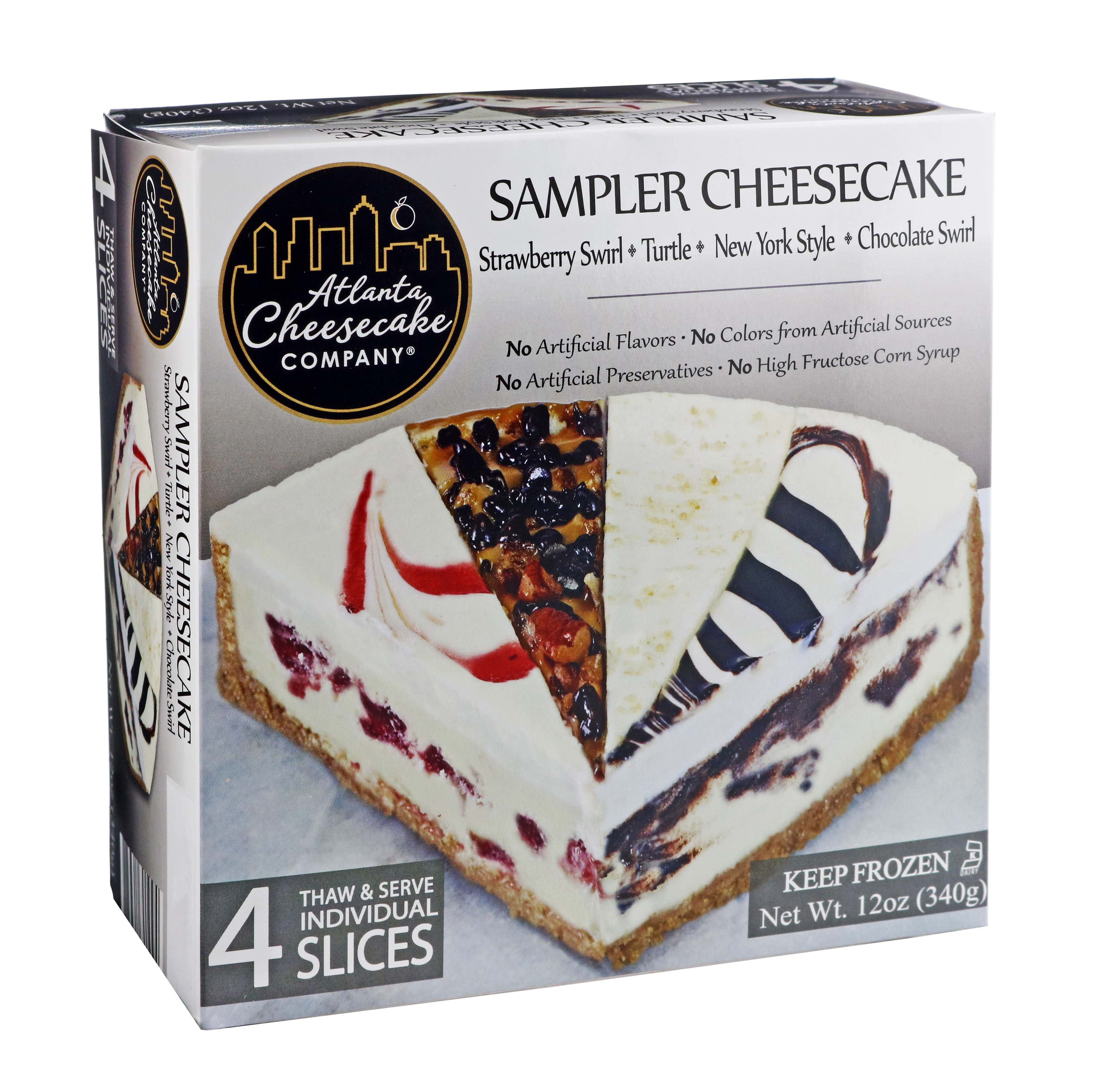 Cheesecakes Shop HEB Everyday Low Prices Online