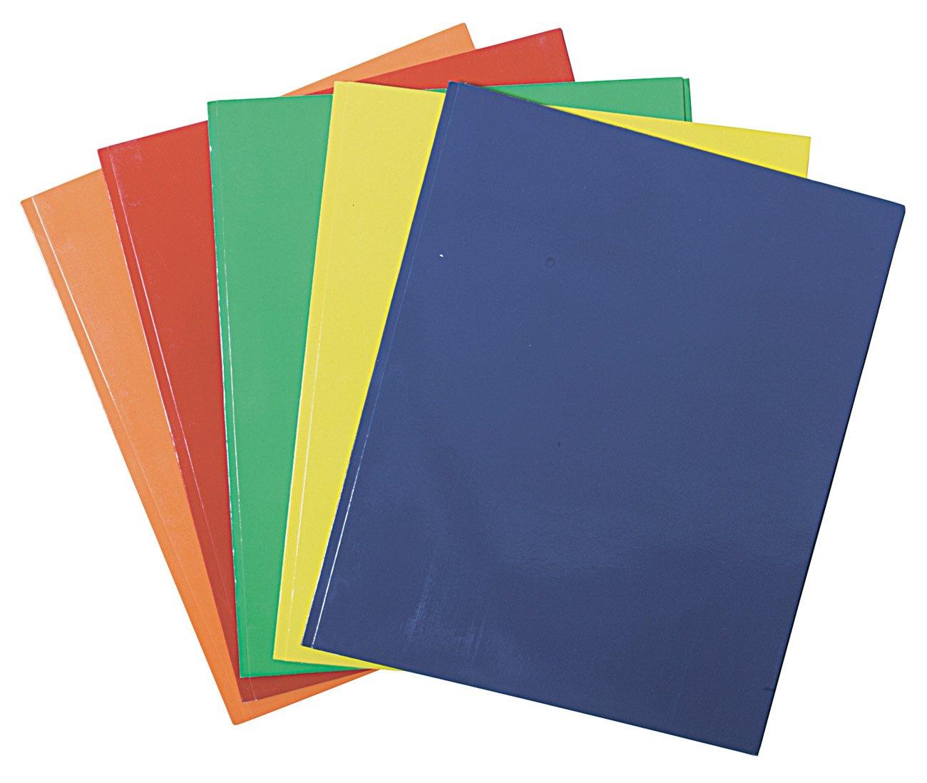 Image result for folders