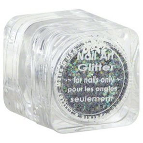 la splash cosmetics onyx nail art glitter shop la splash cosmetics