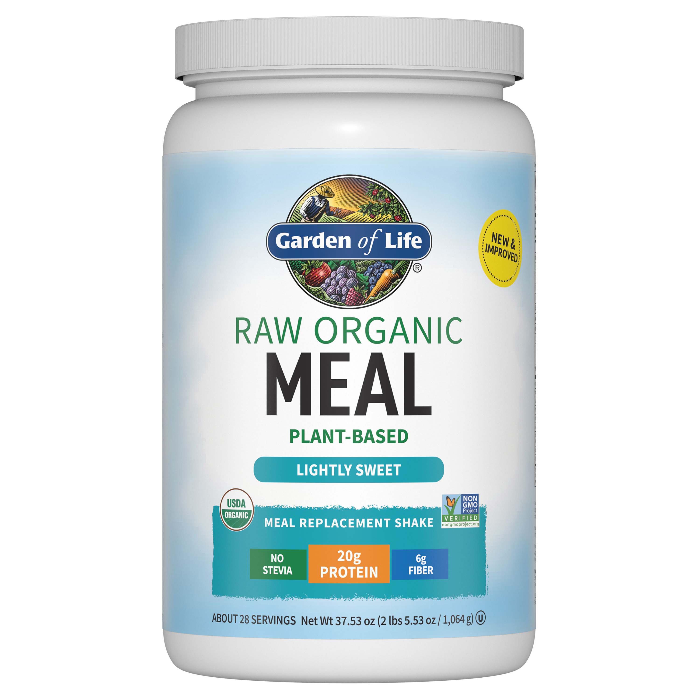 healthy probiotics c kids information life thyroid goods labs label emerald raw count garden of health
