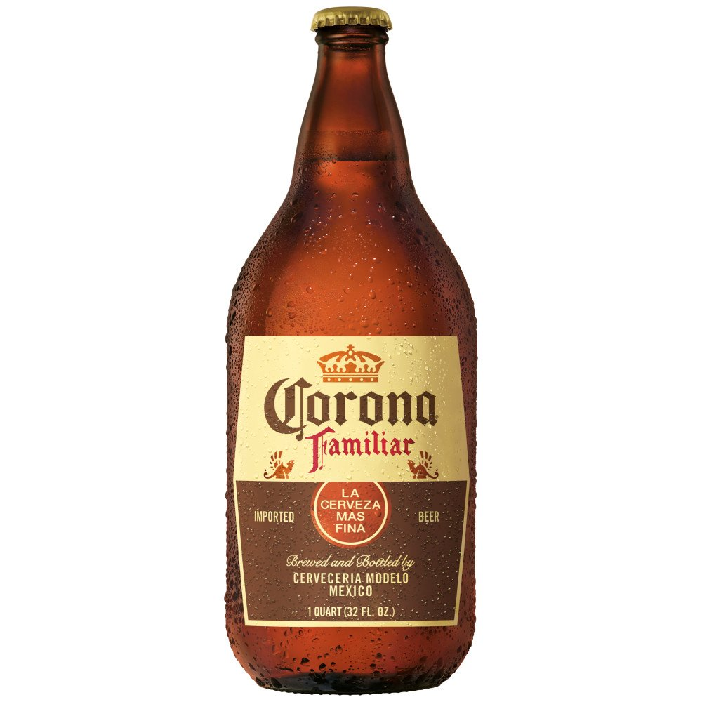 corona beer Shop for the best selection of corona beer at total wine & more order online, pick up in store, enjoy local delivery or ship items directly to you.