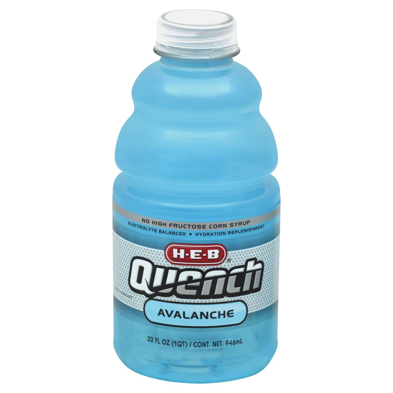 sports and energy drinks shop heb everyday low prices online