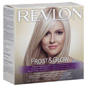 Best highlighting kit for blonde hair choice image hair best highlighting kit for blonde hair best blondehair 2017 revlon frost glow platinum highlighting kit for pmusecretfo Images