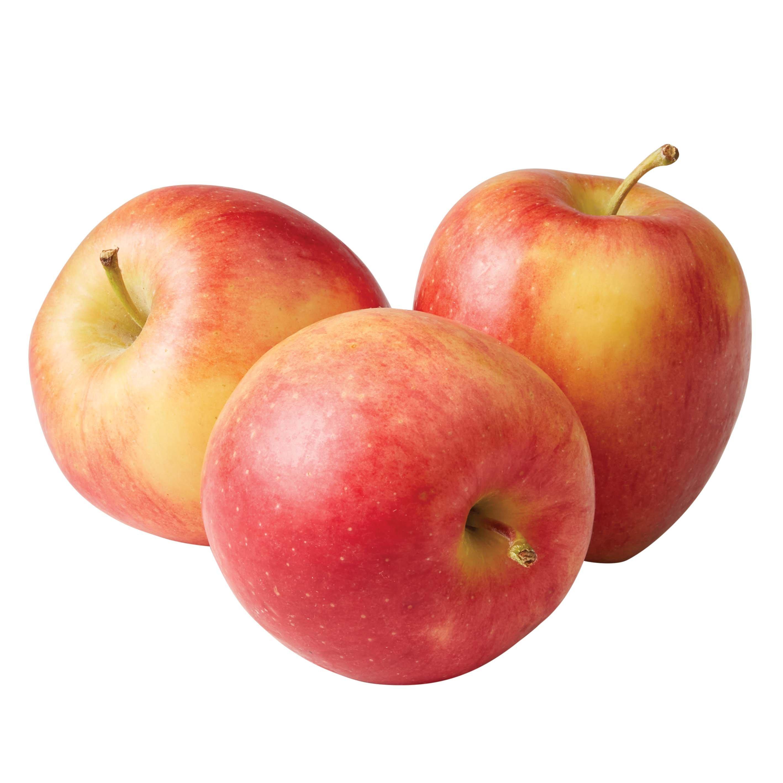 Sweetie Apple