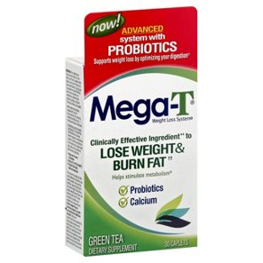 Bsn weight loss pills photo 10