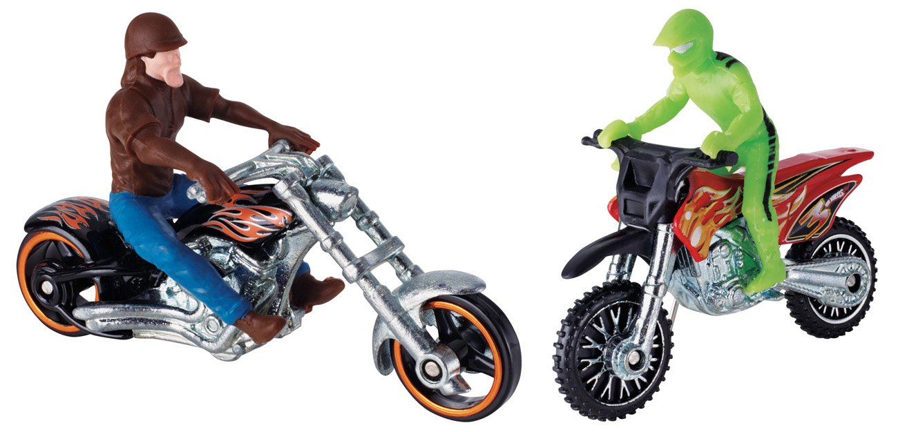Hot Wheels Motorcycle With Rider Assortment Shop Hot Wheels Motorcycle With Rider Assortment Shop Hot Wheels Motorcycle With Rider Assortment Shop Hot Wheels Motorcycle With Rider Assortment Shop