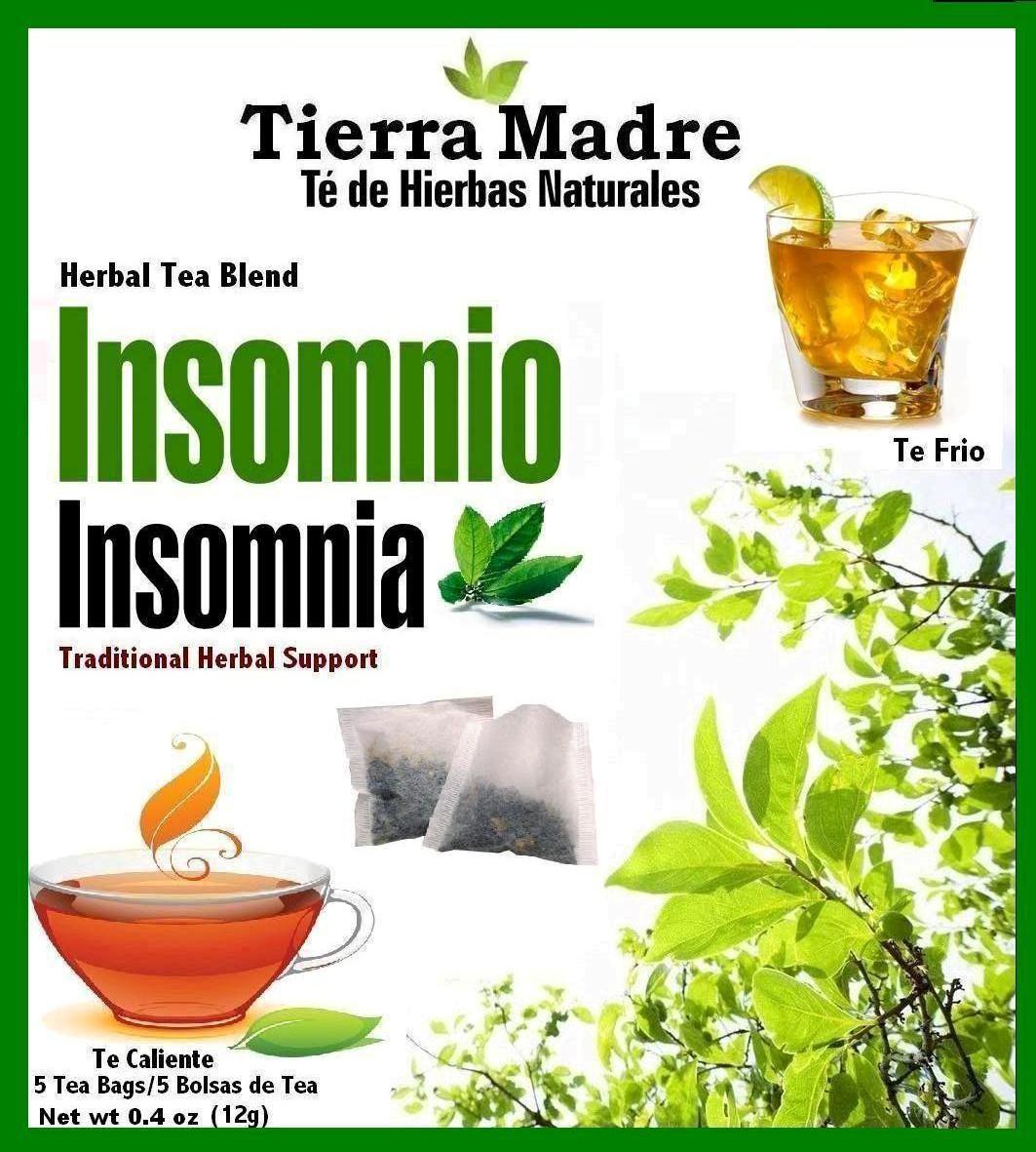 Chinese herbal insomnia tea - Chinese Herbal Insomnia Tea 57