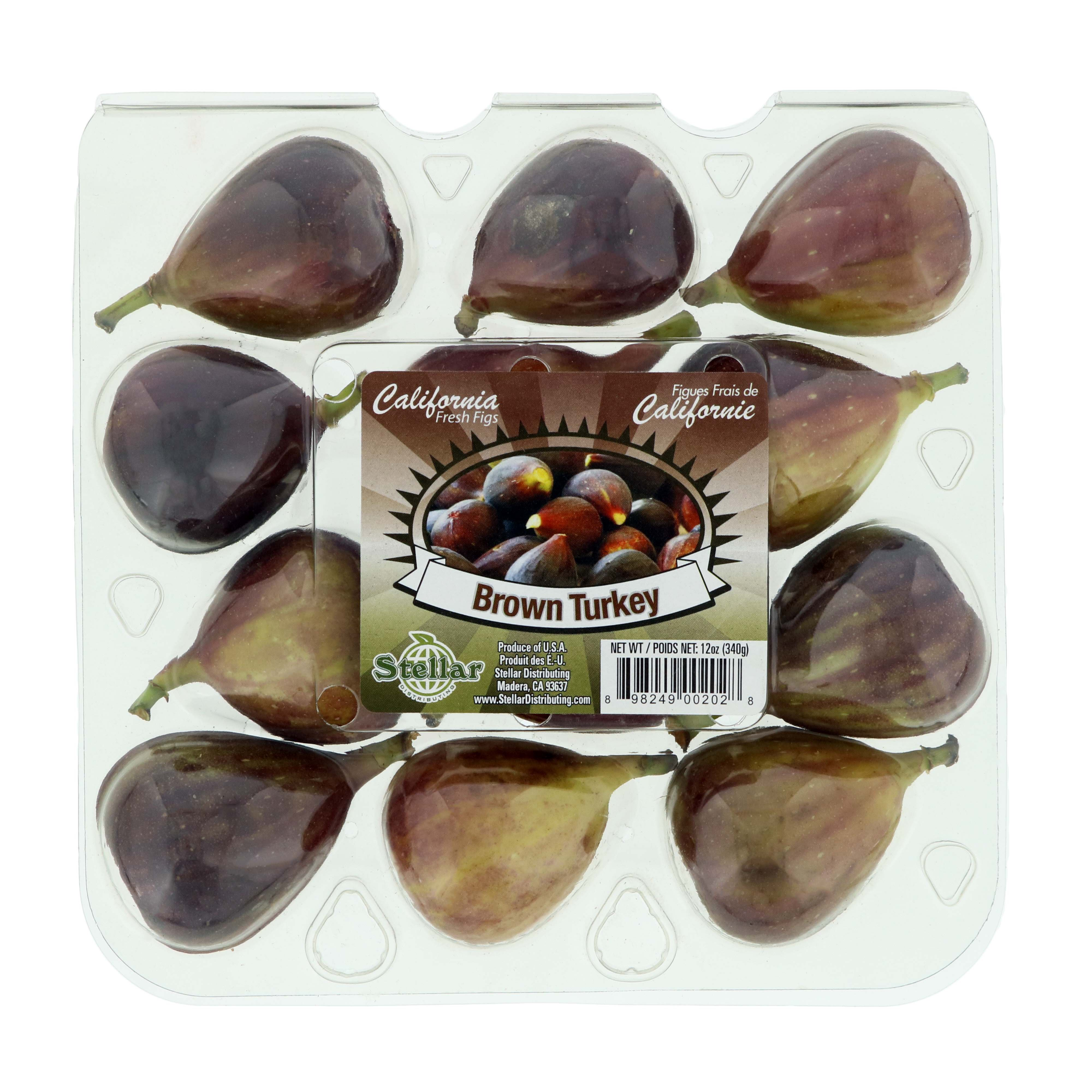 Specialty and Exotic Fruit - Shop HEB Everyday Low Prices Online